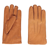 skin gloves for men