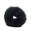Mink Hair Band