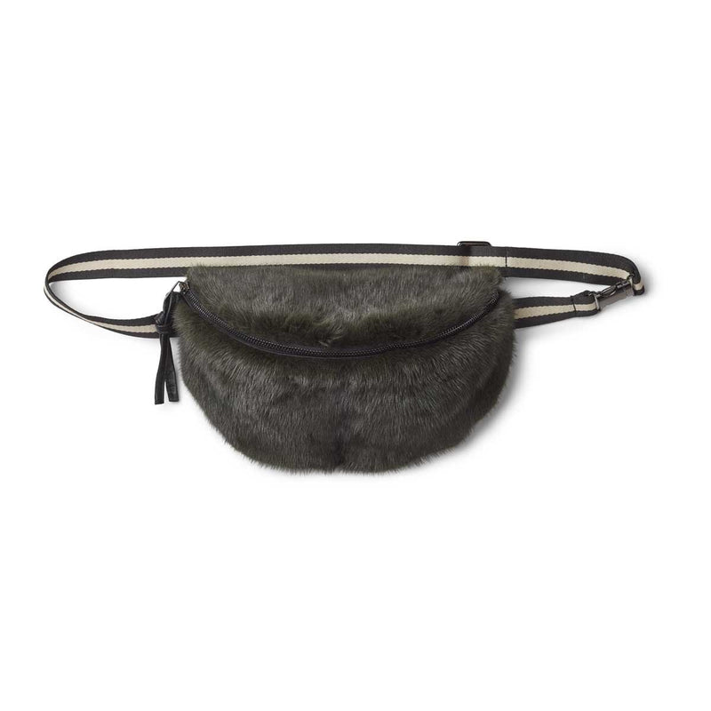 Roxy Belt Bag