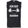 Shirts For Men Bodybuilding T Shirt Apparel Muscle Tee Shirt Wear Fitness Clothing