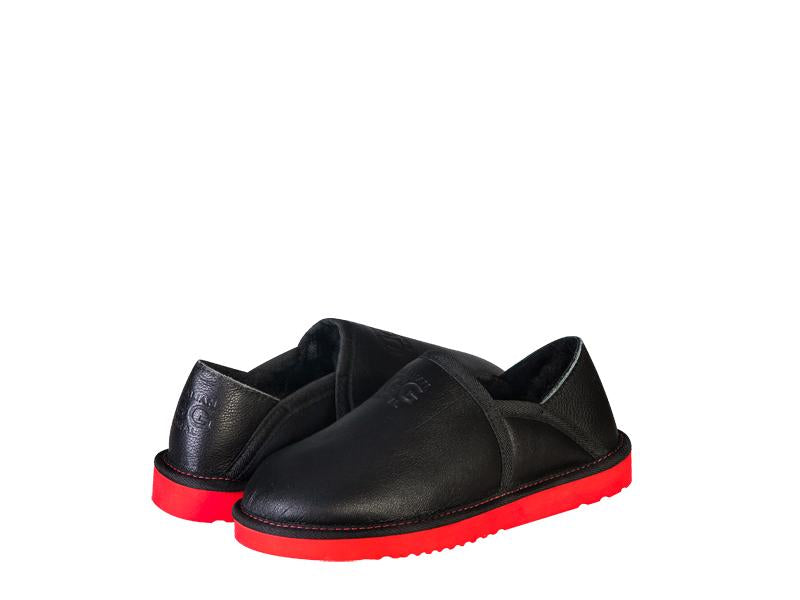 Nappa R&B ugg shoes. Made in Australia. FREE Worldwide Shipping.