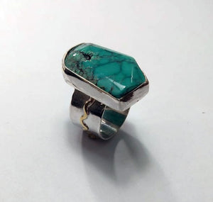 Gemstone Setting Experience Half Day - 795.000rp person