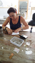 Make Your Own Bali Charm Bracelet Workshop - From 550.000rp