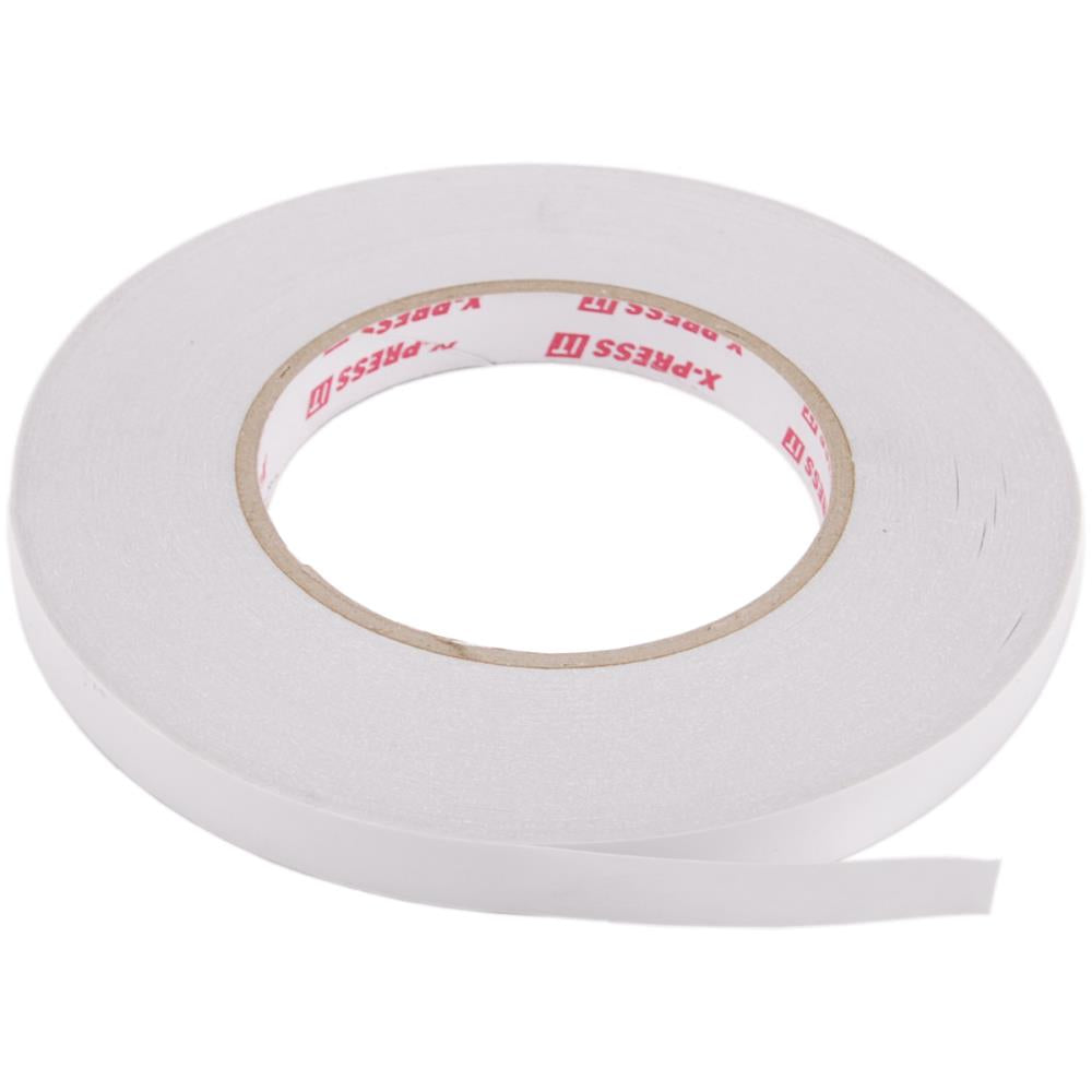 X-Press It High Tack Double-Sided Tissue Tape 1/2""