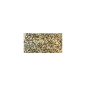 Nuvo Glitter Embossing Powder
