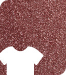 Load image into Gallery viewer, Siser HTV Multipack Glitter #1