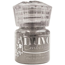 Load image into Gallery viewer, Nuvo Embossing Powder .74oz