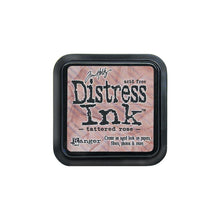 Load image into Gallery viewer, Tim Holtz Distress Ink Pad