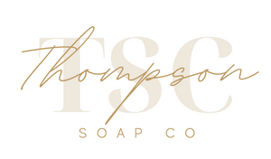 Thompson Soap Co