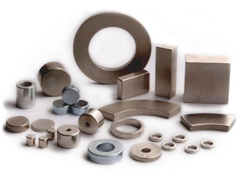 Rare earth magnets online