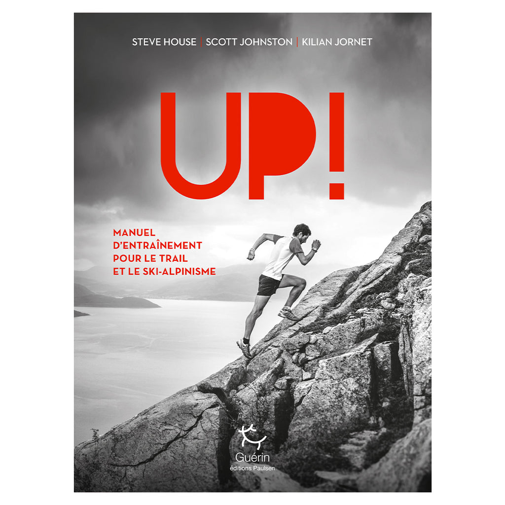 Spiridon UP!-House-Johnston-Jornet
