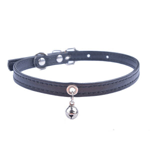 Cute Cat Collar