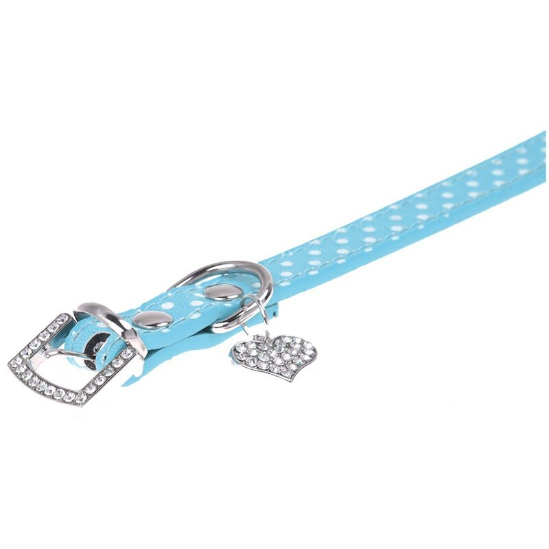 dog leash 7 colors 3 sizes
