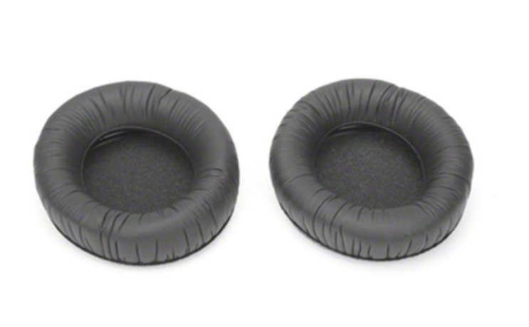 Ear cushion for HD 520 and HD 530