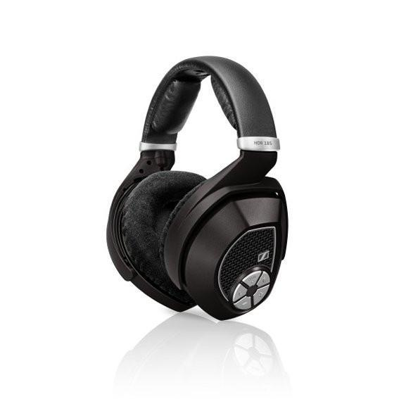 Sennheiser HDR 185 Wireless Headset