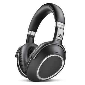 Sennheiser PXC 550 Wireless Foldable Noise Cancellation Headset