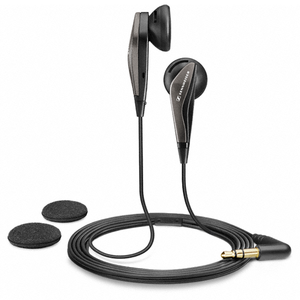 Sennheiser MX 375 In-Ear Headphones