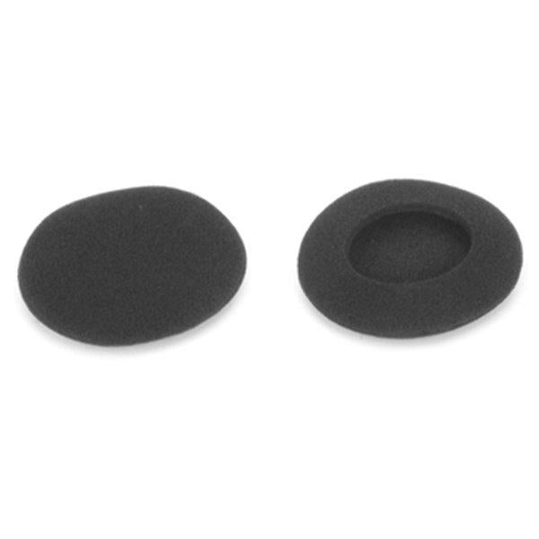 Earpads, 1 pair, HD 26, PMX 60, PX 20
