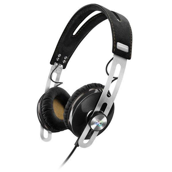 MOMENTUM On-Ear 2 Refurbished