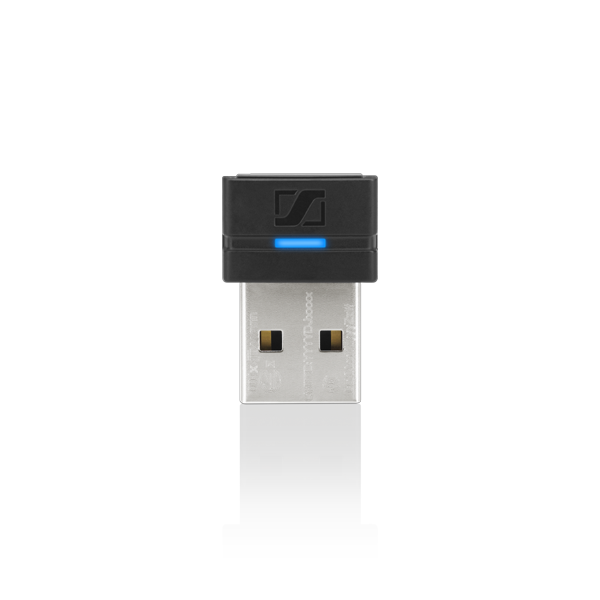 BTD 800 USB ML