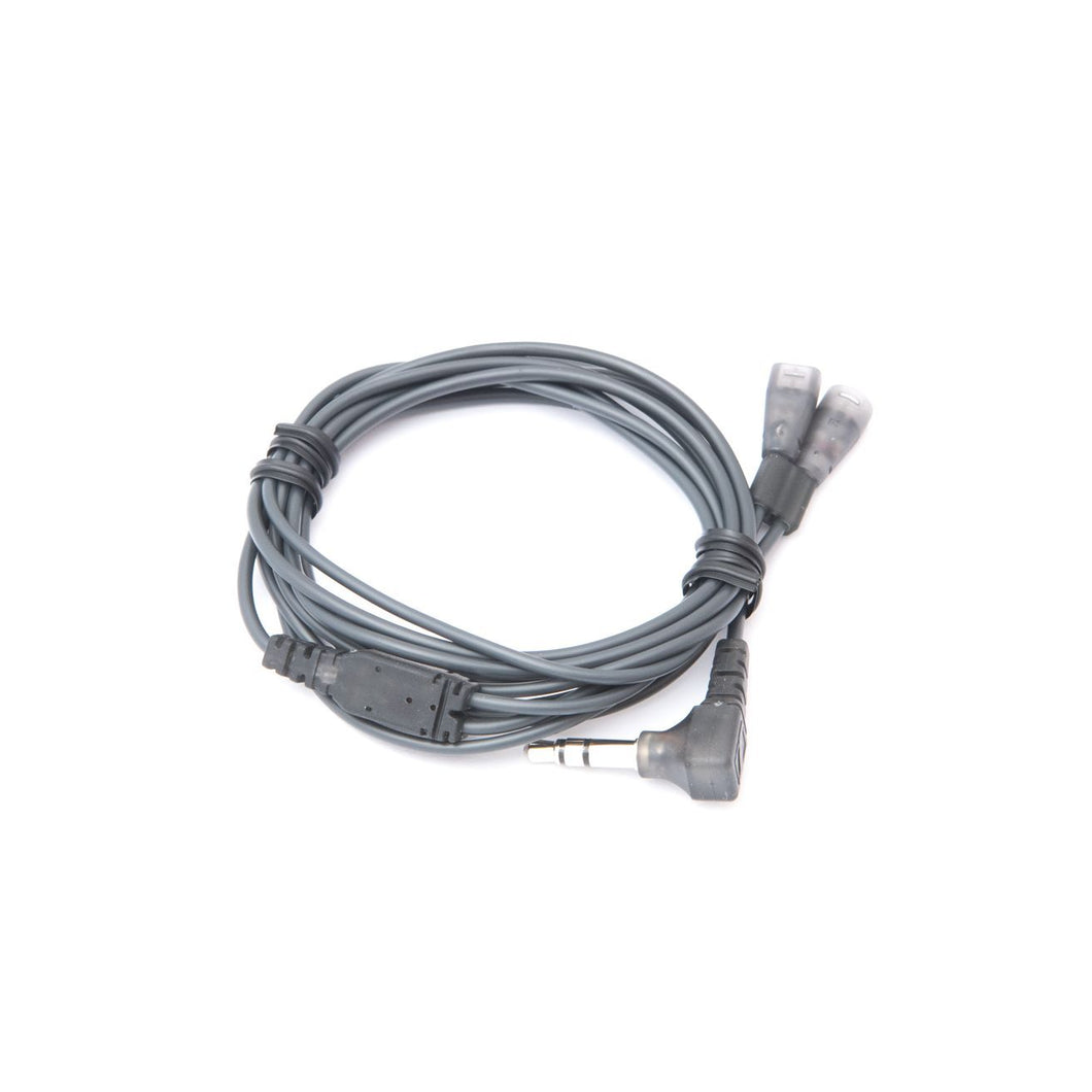CABLE STANDARD IE 8 -1.2 m