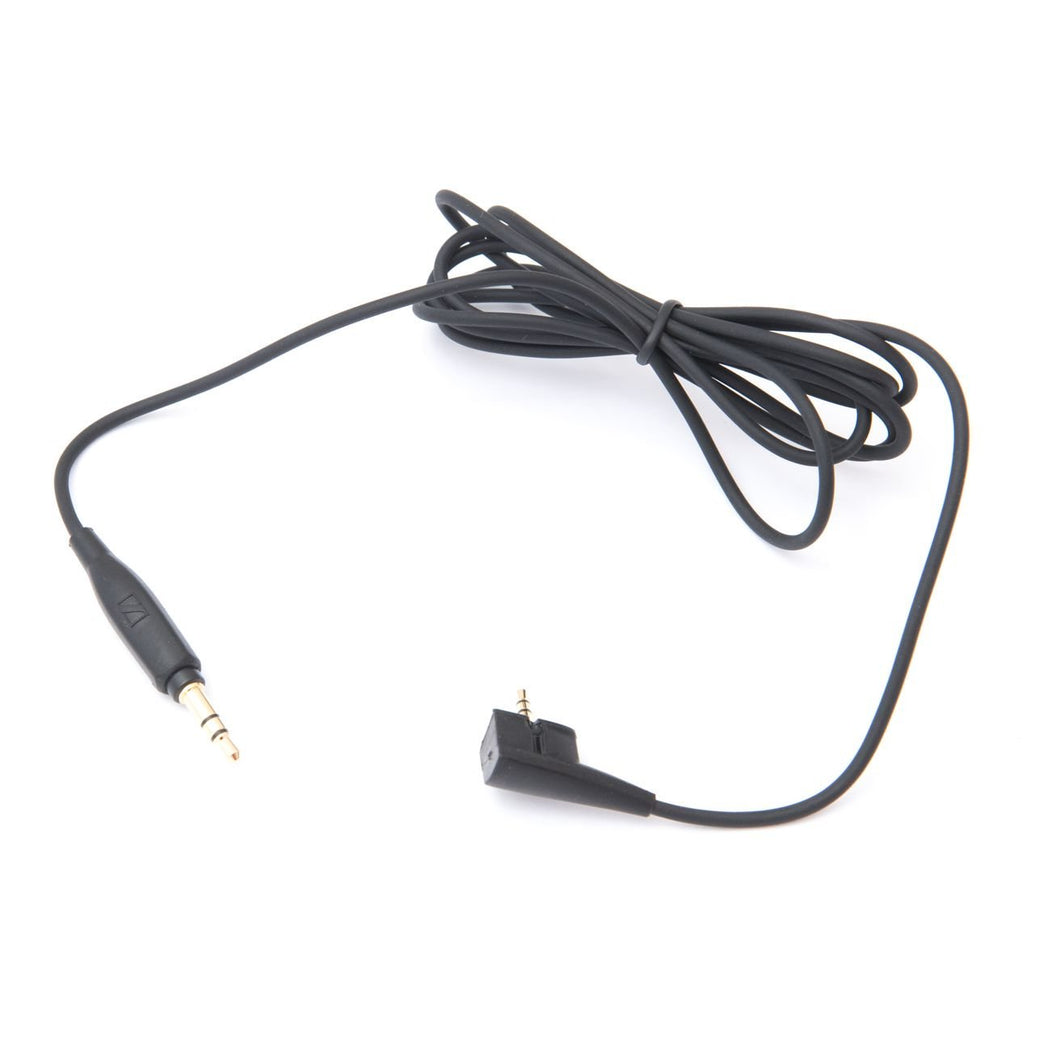 Connecting Cable - HD 438, HD 439