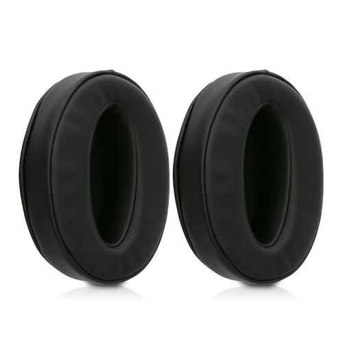 HD 4 50BTNC EARPADS