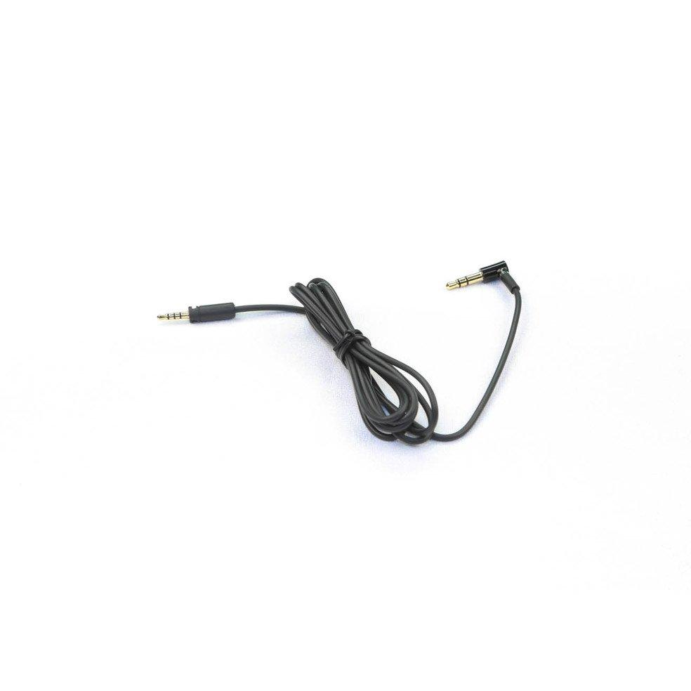 Audio cable for MOMENTUM Wireless