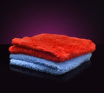 Big Daddy's 450GSM Plush Towel