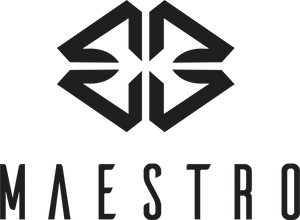 maestroclothing-store