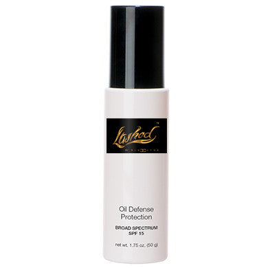 Oil Defense Protection SPF 15