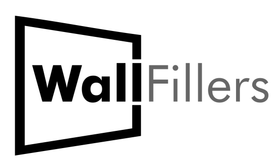 wallfillers.co.uk