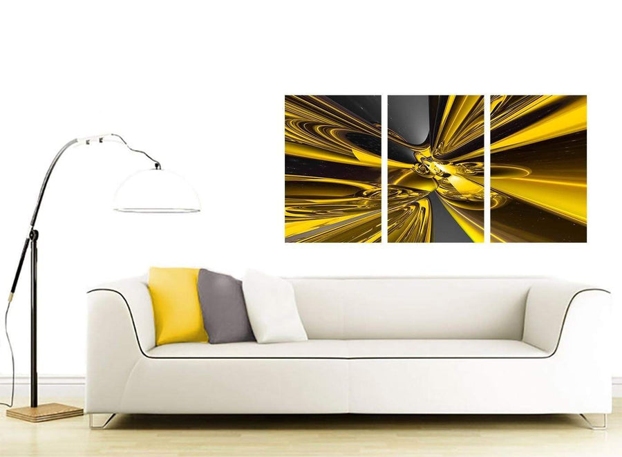 3 panel abstract canvas pictures living room 3256
