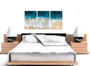 3-panel-blue-panoramic-beach-canvas-pictures-3244.jpg