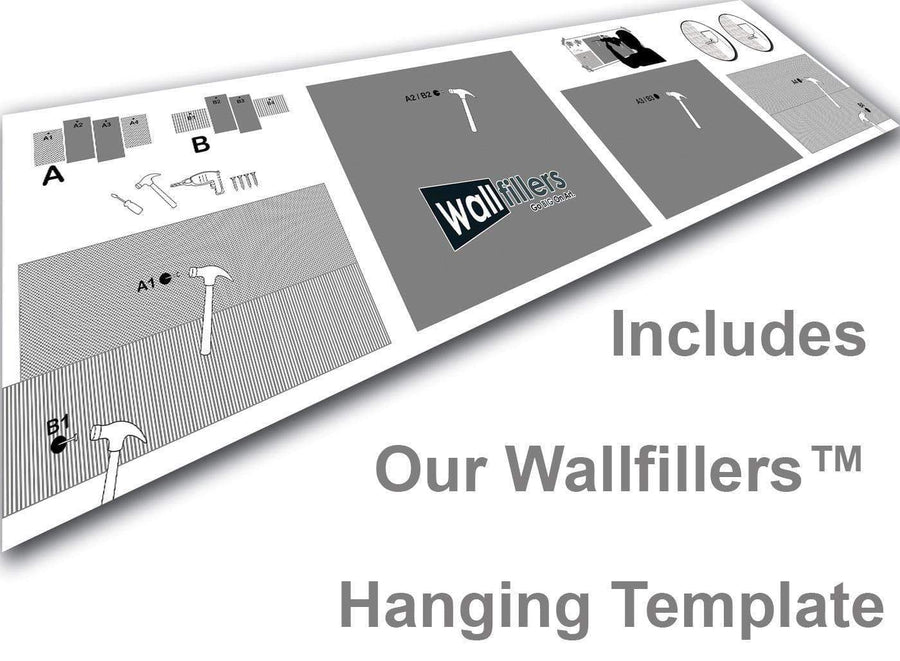 Wallfillers 4 Panel Canvas Hanging Template.jpg