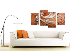 cheap abstract canvas prints living room 4264