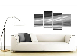 cheap abstract canvas prints living room 4272