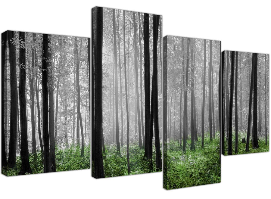 cheap canvas prints living room 4 part 4239