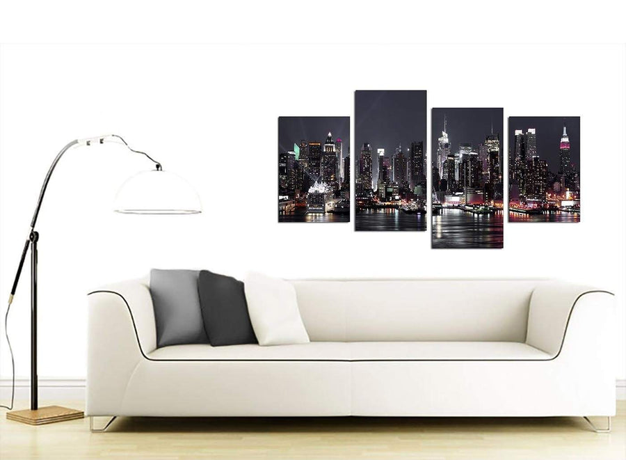 Large Canvas Prints Living Room