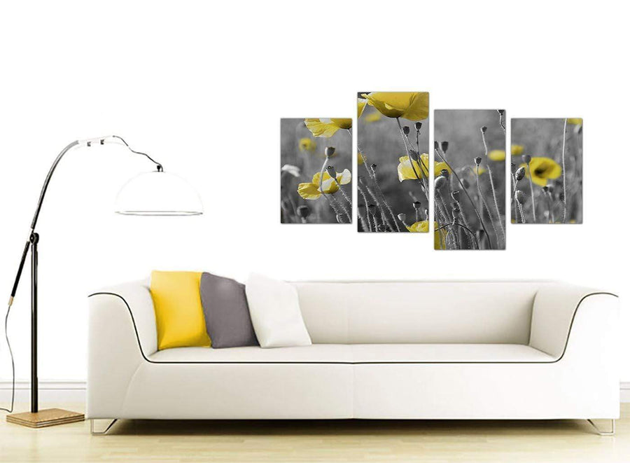 cheap-floral-canvas-pictures-living-room-4258.jpg