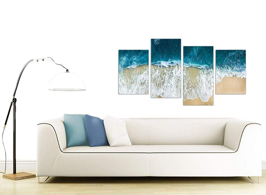 cheap-landscape-canvas-art-living-room-4244.jpg