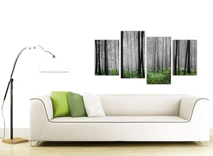 cheap landscape canvas prints uk living room 4239