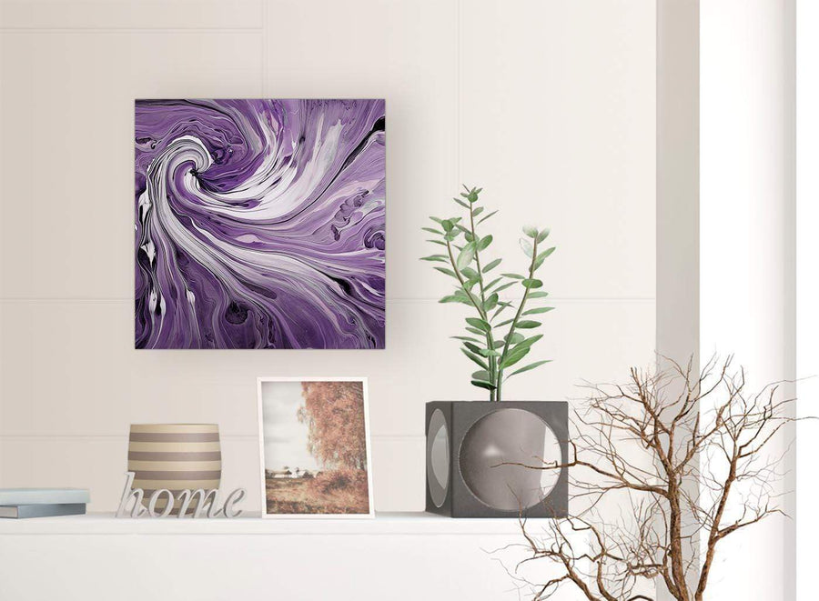 cheap panoramic abstract canvas art living room 1s270s