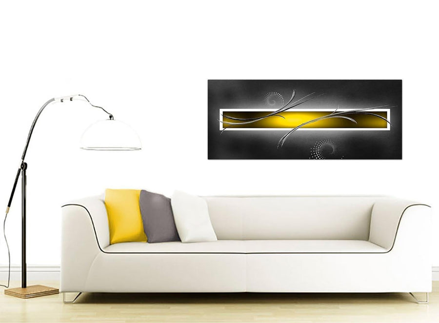 cheap panoramic abstract canvas prints uk bedroom 1259
