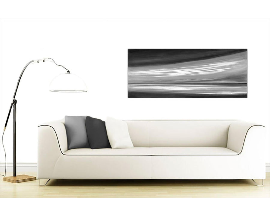 cheap panoramic abstract canvas prints uk living room 1272