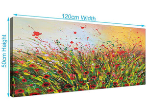 cheap-panoramic-abstract-summertime-canvas-prints-uk-green-1262.jpg
