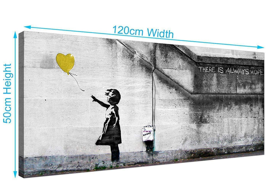 cheap-panoramic-banksy-balloon-girl-canvas-pictures-yellow-1221.jpg