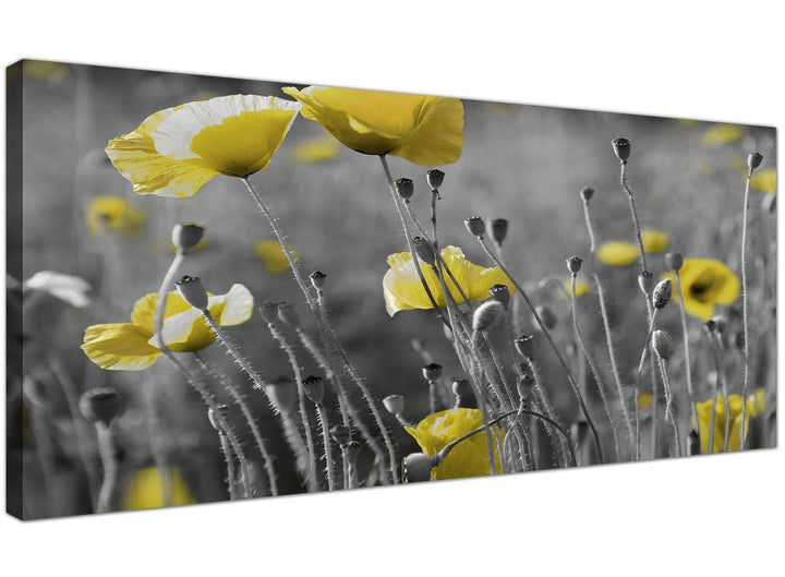 cheap panoramic canvas art living room 20cm x 50cm 1258
