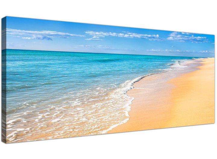 cheap panoramic canvas prints uk living room 120cm x 50cm 1199