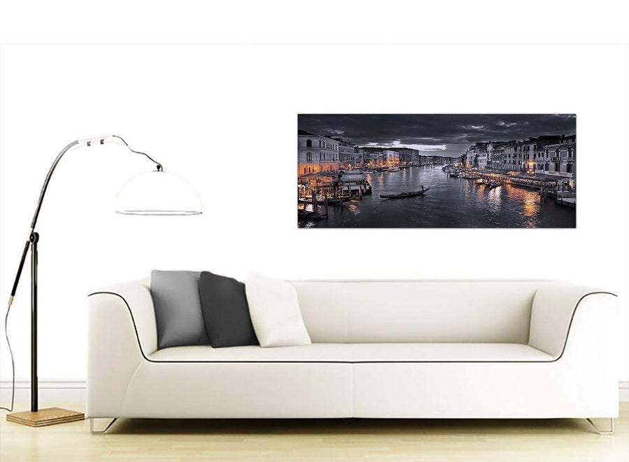 cheap-panoramic-landmark-canvas-prints-living-room-1229.jpg